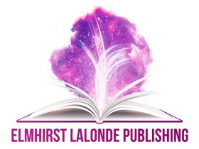 Elmhirst Lalonde Publishing Inc.